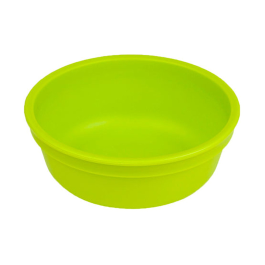 Bowl infantil RePlay Recycled