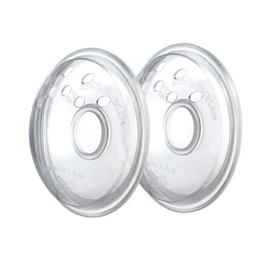 Amapola Protector de pezón (2 un) Unimom