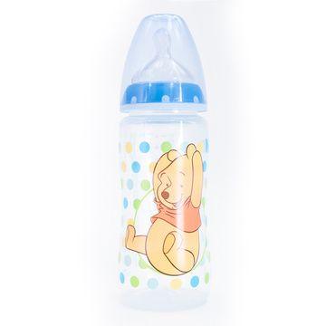 Mamadera First Choice Winnie the Pooh (300 ml.)