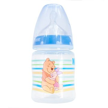Mamadera First Choice Winnie the Pooh (150 ml.)