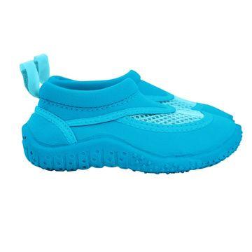 Zapatos Antideslizantes (Celeste) Iplay