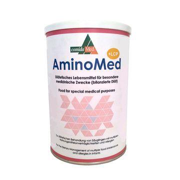 AminoMed (400 grs)