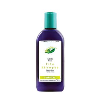 Fito-Shampoo Melisa (250 ml) Weleda