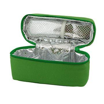 Bolsa Térmica para la Comida Green Sprouts