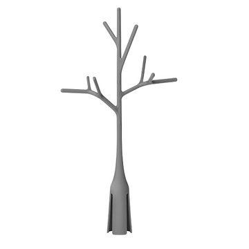 Secador de chupetes y accesorios Twig (Gris) Boon