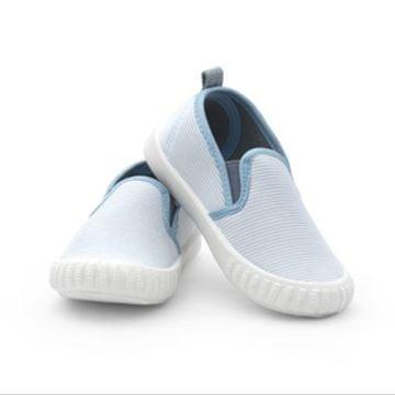 Zapatillas Roda Rayas