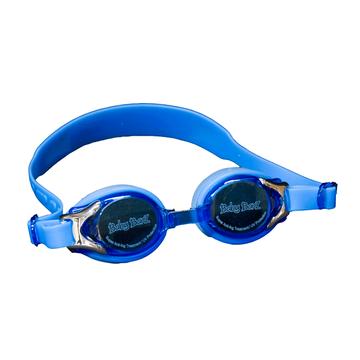 Lentes UV para el agua (Celeste) Swim Banz
