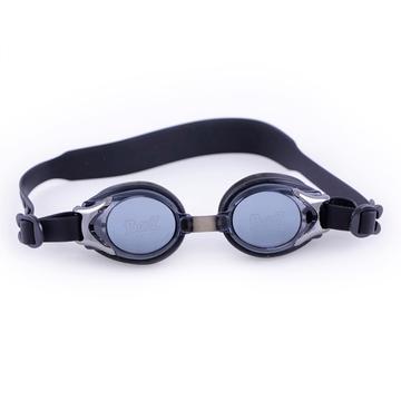 Lentes UV para el agua (Negro) Swim Banz