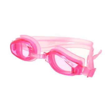 Lentes UV para el agua (Rosado) Goggle Banz