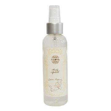 Body Splash Lemon Magnolia (150 ml) Lucky Baby