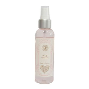 Body Splash Sweet Dreams (150 ml) Lucky Baby