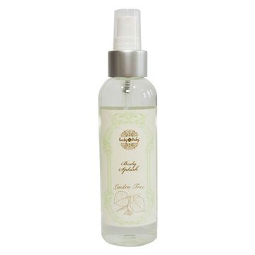 Body Splash Linden Tree (150 ml) Lucky Baby