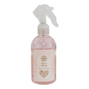 Home Spray Sweet Dreams (250 ml) Lucky Baby