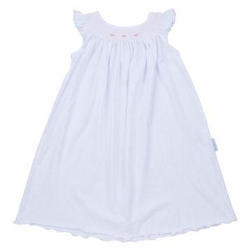 Pijama camisón niña Bordado a Mano Lucky Baby