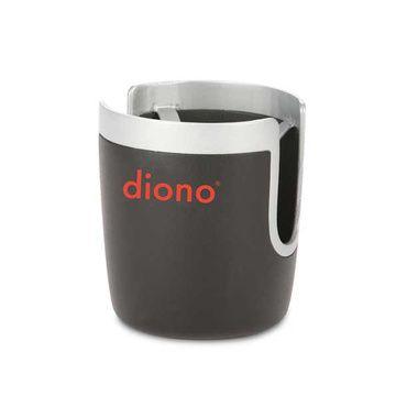 Porta Vasos para Coche Diono