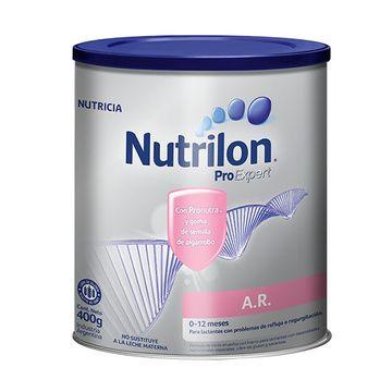 Nutrilon AR (400 gr) Nutricia