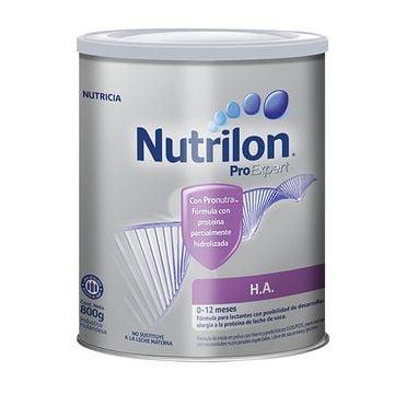 Nutrilon HA (800 gr.) Nutricia