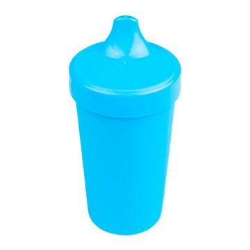 Vaso Antiderrame infantil RePlay