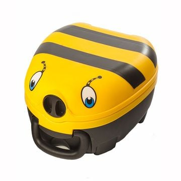 Pelela Portatil (Abeja) My Carry Potty