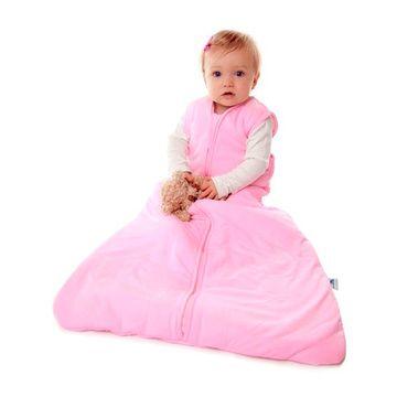 Saquito Dormir Tog 0,5 (6 a 18 meses) Pink Slumbersac