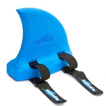 Flotador SwimFin (Azul)
