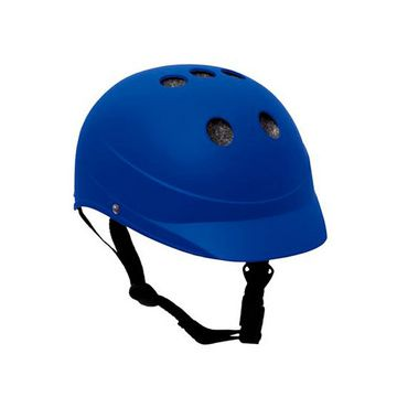 Casco Seguridad (Azul) Roda