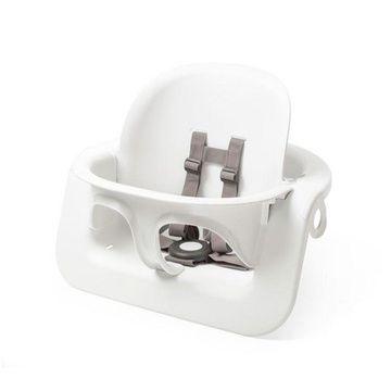 Adaptador Baby Set para Silla Steps (White) Stokke