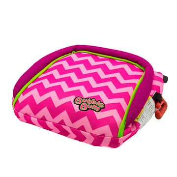 Alzador Inflable (Rosado) Bubblebum