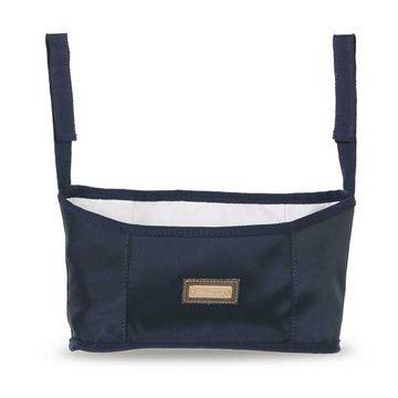Organizador de Coche Urban Azul Colección Urban Masterbag Baby