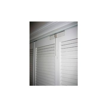 Bloqueador para Puertas de Closets KidCo