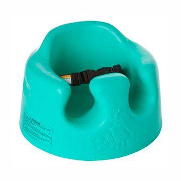 Silla Bumbo Floor Seat (Aqua)