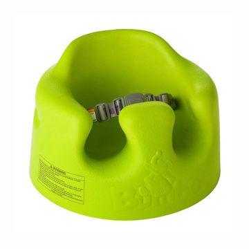 Silla Bumbo Floor Seat (Verde Lima)