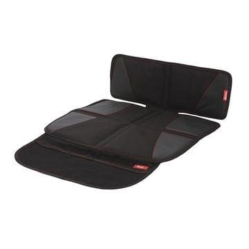 Protector y Organizador para Asiento de Auto Super Mat Diono