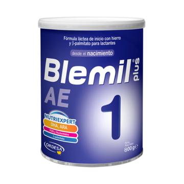 Blemil Plus 1 AE (800 gr)