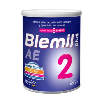 Blemil Plus 2 AE (800 gr)