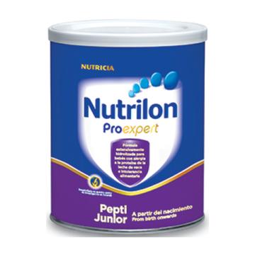 Nutrilon Pepti Junior Pro Expert (400 gr) Nutricia