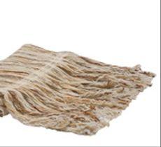 Chal o echarpe calado tejido a telar chilote