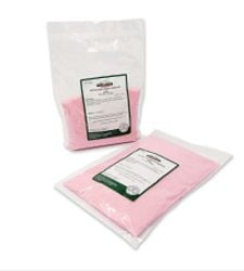 Sal de cura 1 kilogramo