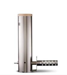 Generador de humo Smokai 3lt