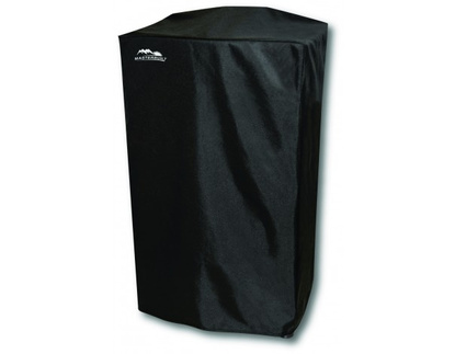 Cobertor para ahumadores de 30 pulgadas