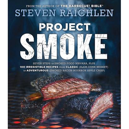 Smoke Project: 7 Pasos para el