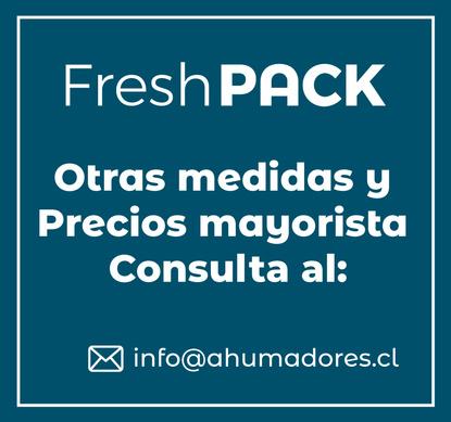 200 Bolsas Lisas Sellado Al Vacío Cook And Chill 70 Micras  10 x 15 cm