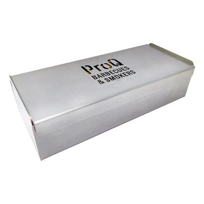 Caja Ahumadora ProQ