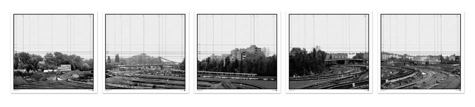 04. Landscape/Fiction 2b.