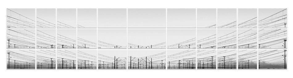 08. Landscape/Fiction 6.