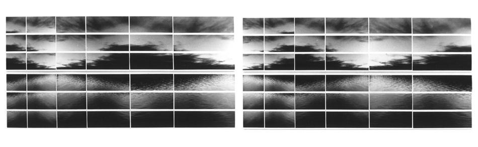 03. Landscape 1