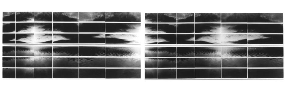 04. Landscape 2