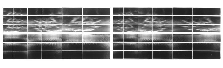 06. Landscape 4