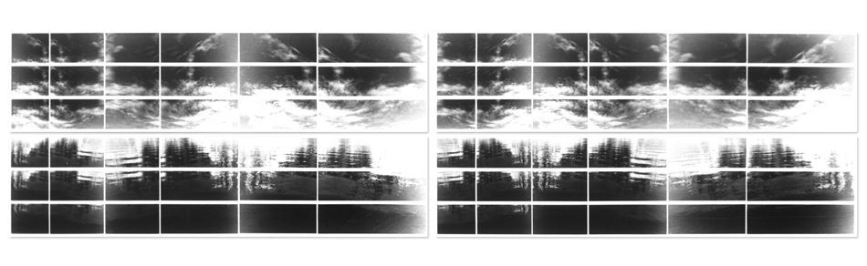 07. Landscape 5