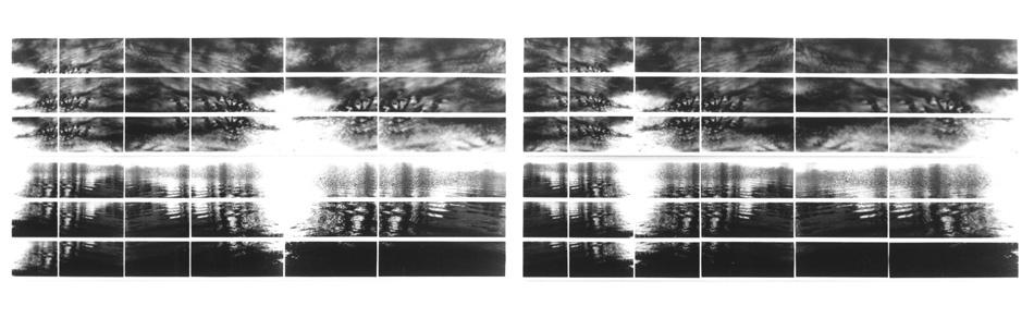 08. Landscape 6